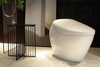 Bồn cầu, bệt vệ sinh