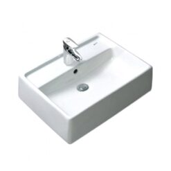 Chậu Rửa Lavabo Đặt Trên Bàn INAX AL-293V