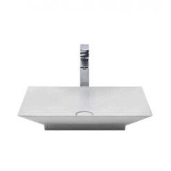 Chậu Rửa Lavabo Đặt Trên Bàn INAX AL-S610V