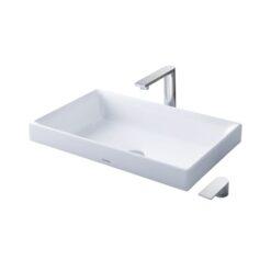 Chậu Rửa Lavabo Đặt Trên Bàn TOTO L1715