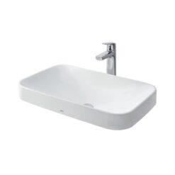 Chậu Rửa Lavabo Đặt Trên Bàn TOTO LT5715