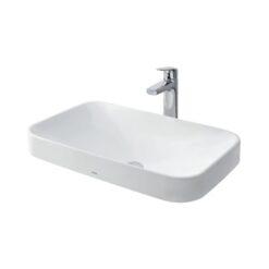Chậu Rửa Lavabo Đặt Trên Bàn TOTO LT5716