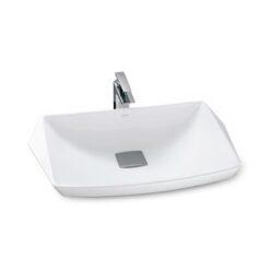 Chậu Rửa Lavabo Đặt Trên Bàn TOTO LT682