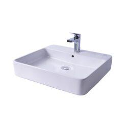 Chậu Rửa Lavabo Đặt Trên Bàn TOTO LT950C
