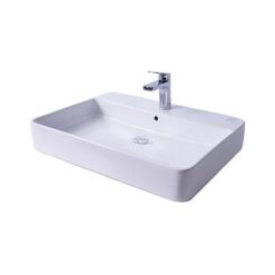 Chậu Rửa Lavabo Đặt Trên Bàn TOTO LT951C