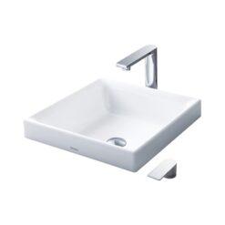 Chậu Rửa Lavabo Đặt Trên Bàn TOTO LW1714B