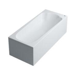 Bồn tắm Inax Yếm FBV-1702SL, FBV-1702SR