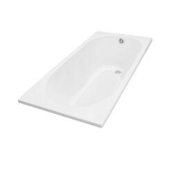 Bồn tắm TOTO PAY1510V#W/TVBF411