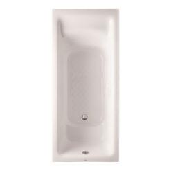 Bồn tắm TOTO PPY1780PE#P/DB505R-2B cao cấp