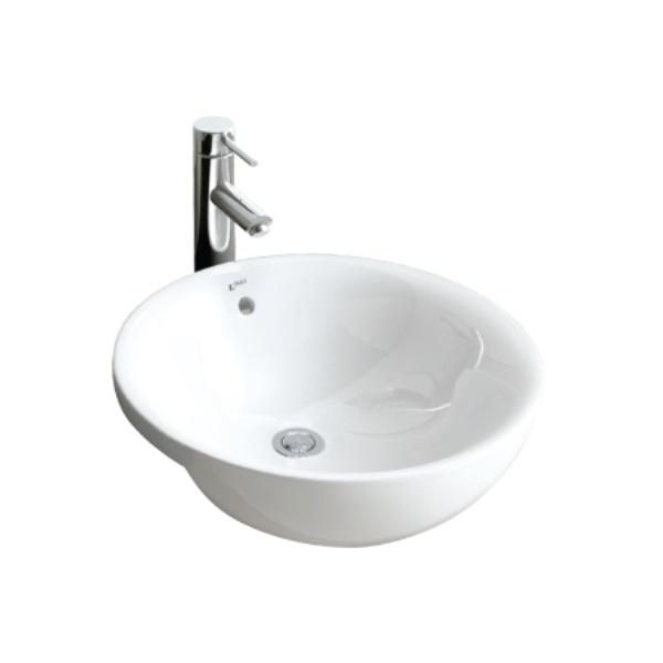 Đánh giá thiết bị vệ sinh inax