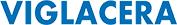 Bàn Cầu Thông minh 1 khối Viglacera V94.RW Nắp Điện tử Bàn Cầu Thông minh 1 khối Viglacera V94.RW Nắp Điện tử