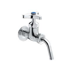 Vòi Nước Rửa Lạnh INAX LF-7R-13