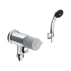 Vòi Sen Tắm INAX BFV-10-2C Lạnh
