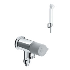 Vòi Sen Tắm INAX BFV-10 Lạnh