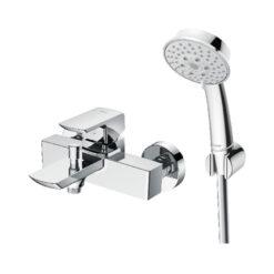 Vòi Sen Tắm TOTO TBG02302V/TBW03002B Nóng Lạnh