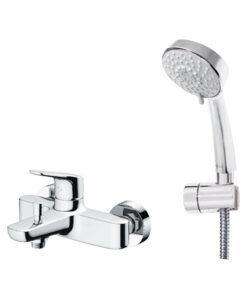 Vòi Sen Tắm TOTO TBG03302V/DGH108ZR Nóng Lạnh
