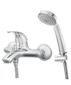 Vòi Sen Tắm TOTO TS364N/DGH104ZR Nóng Lạnh
