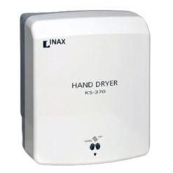 Máy Sấy Tay INAX KS-370 Cảm Ứng