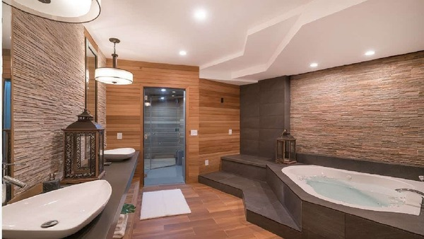 nội thất wc