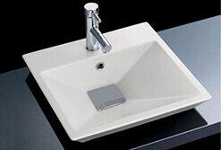 lavabo Đặt Bàn