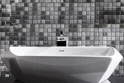 lavabo Toto