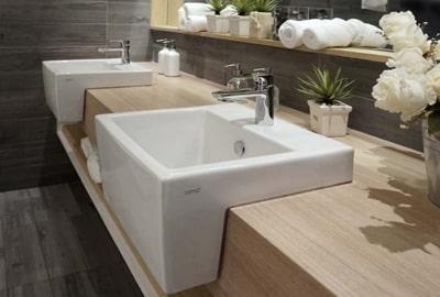 Thumbnail chậu rửa lavabo cotto