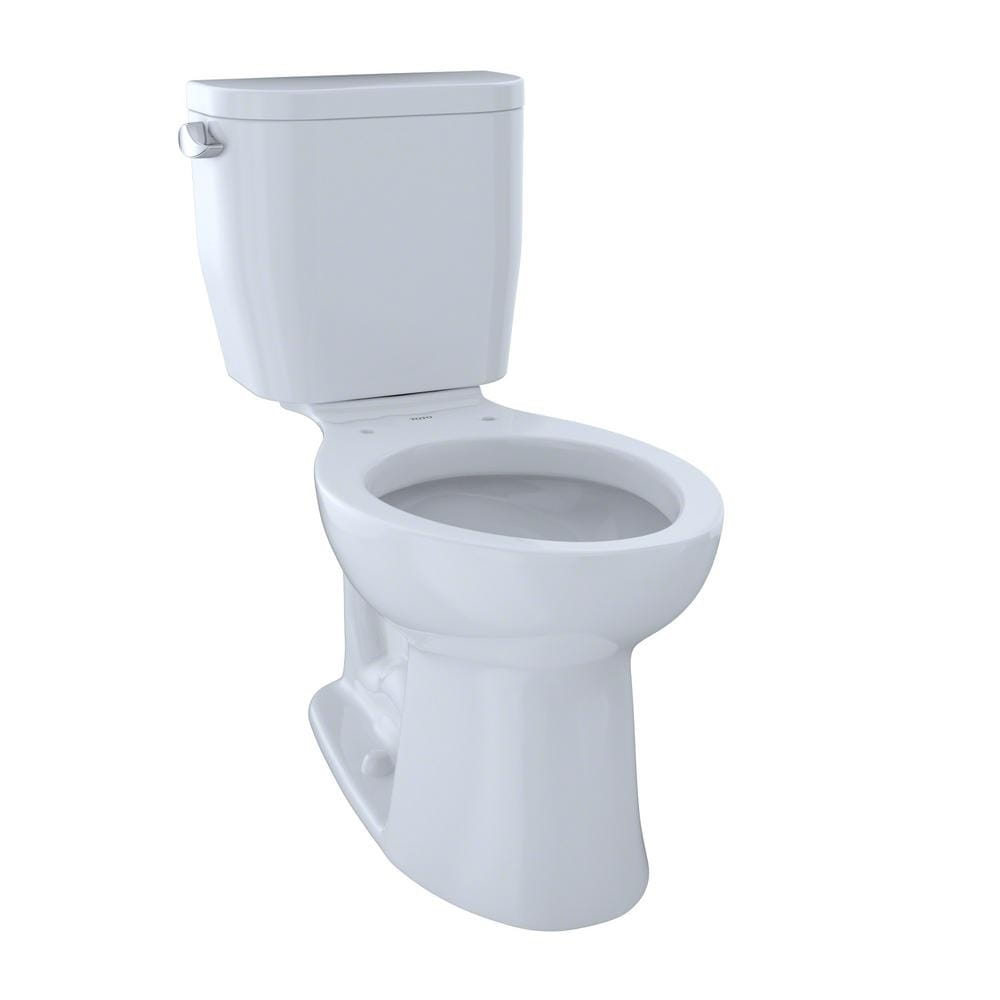 cotton-white-toto-two-piece-toilets