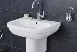 Lavabo Grohe
