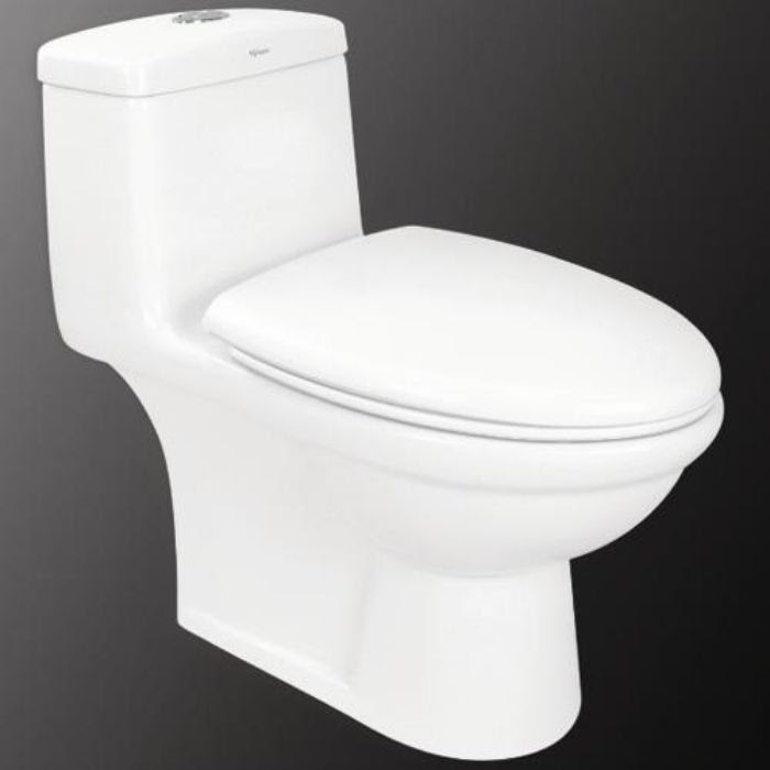 bồn cầu vệ sinh