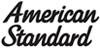 Vòi Chậu Lavabo American Standard WF-0901 Nóng Lạnh Vòi Chậu Lavabo American Standard WF-0901 Nóng Lạnh