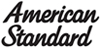 Chậu Rửa Lavabo Bán Âm Bàn American Standard 0518-WT Chậu Rửa Lavabo Bán Âm Bàn American Standard 0518-WT