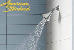 Vòi sen American Standard