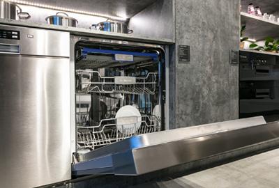 Vòi Bếp Malloca K1603CL Lạnh Vòi Bếp Malloca K1603CL Lạnh