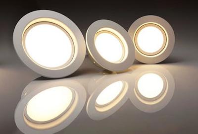 Đèn Pha Nanoco NLF1006 Công Suất 100W Đèn Pha Nanoco NLF1006 Công Suất 100W