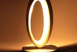 Đèn Bàn Panasonic