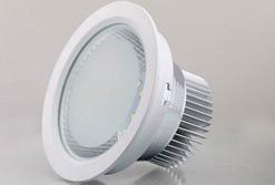 Đèn LED Âm Trần Panasonic