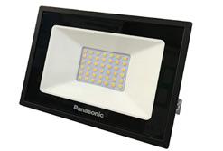 Đèn Pha Panasonic