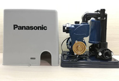 Máy Bơm Tăng Áp Panasonic