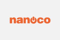 Trạm Nối Đất Panasonic WN3040K-8 Trạm Nối Đất Panasonic WN3040K-8