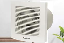 Quạt Hút Panasonic